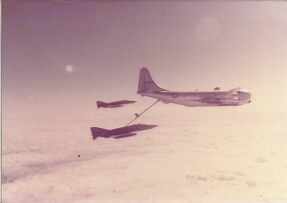 KC-97.jpg?time=1624831254457