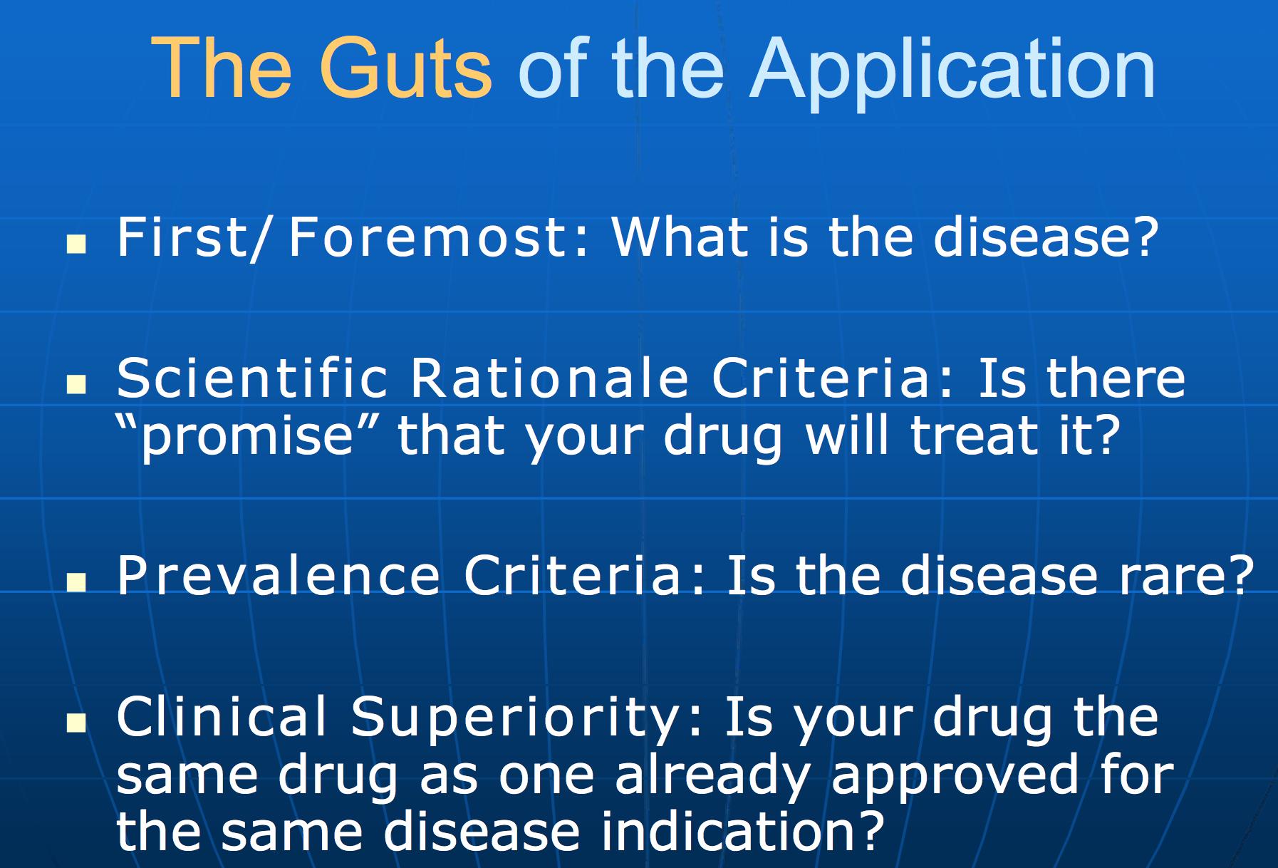 drugs on the darknet pdf download